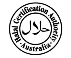 HCAA-new
